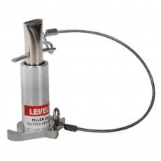 충전밸브 필러 밸브 FILLER VALVE 4-715 레벨파이브코리아