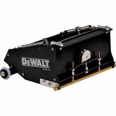 디월트퍼티장비 7인치 플랫박스퍼티장비FLAT BOX Classic DXTT-2-764 플랫 박스 뻐티 빠데 10
